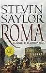 Roma - Edición 15ª Aniversario par Saylor