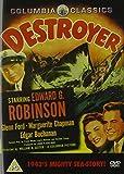 Destroyer [DVD] [1943]