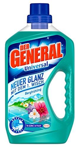der-general-universal-bergfruhling-allzweckreiniger-4er-pack-4-x-750-ml