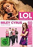 LOL/So Undercover [Limited Edition] kostenlos online stream