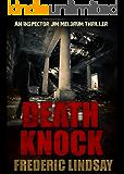 Death Knock (Inspector Jim Meldrum Thriller series)