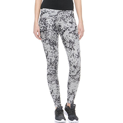 adidas-ais-tight-q4-ra-womens-leggings-multi-coloured-grey-black-sizemedium