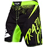 Pantaloncini Venum da MMA Training Camp M
