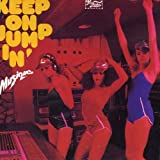 Songtexte von Musique - Keep On Jumpin'