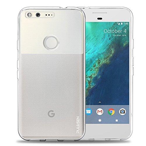 Google Pixel Funda, PULESEN Google Pixel...