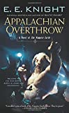 Appalachian Overthrow (Vampire Earth (Paperback))