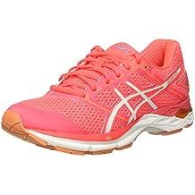 Asics Gel-Phoenix 8, Zapatillas de Deporte para Mujer