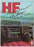 HF Amateur Radio