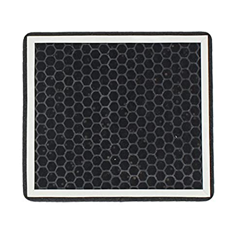 Adgar for Toyota corolla byd F3 subaru force lion outback car air conditioner filter PM2.5