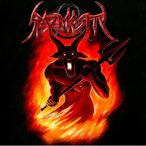 storm-metal