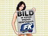FK Ersatzteil für Sportgrill FKSGVW010003-X1