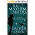 The Mayhem Sisters (A Sister Witches Mystery Book 1)