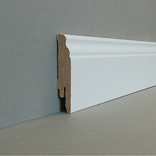 wiesemann-plinthes-plinthes-profil-ratingen-berliner-7191658-mdf-blanc