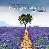 Telecharger Livres Les plus beaux paysages naturels de france (PDF,EPUB,MOBI) gratuits en Francaise