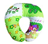 Babysid Collections Baby Kids Soft Cotto...