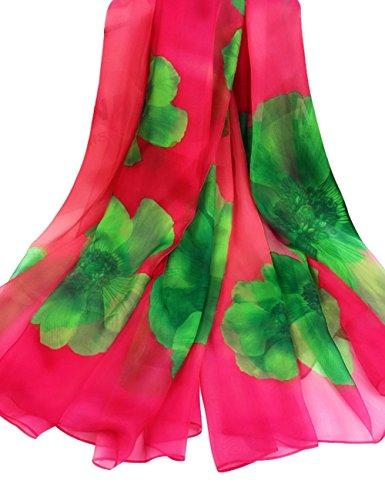 pb-soar-womens-ladies-flower-sarong-pareos-wrap-beach-cover-up-swimwear-pareo-dress-large-and-soft-r