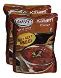 #10: Spar Combo - GRB Spices Rasam Powder, 100g (Buy 1 Get 1, 2 Pieces) Promo Pack