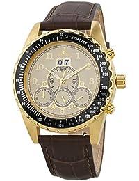 Reloj Burgmeister para Hombre BM302a-295A
