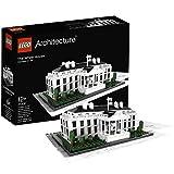 LEGO Architecture 21006 - The White House