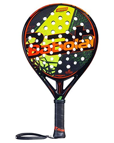Babolat Defiance Carbon 2019, Adultos Unisex, Talla Unica, Multic
