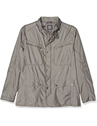 Geox M7221w, Cape Homme