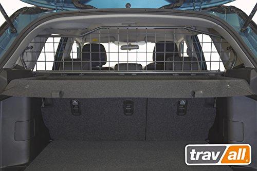 travallr-guard-hundegitter-tdg1504-massgeschneidertes-trenngitter-in-original-qualitat