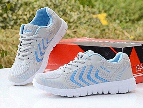 Schuhcity24 Damen Schuhe Slipper Stilvolle Halbschuhe in