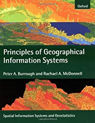 Principles of Geographic Information Systems, 2nd Ed.