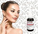 6% Vitamin B3 Niacinamide + 3% Vitamin A + 100% Hyaluronsäure + EGF SERUM 1 Unze/30ml