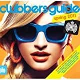 Clubbers Guide to Spring 2011