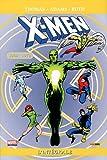 Intégrale X-Men T21