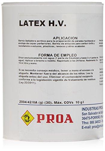 barniz-latex-proa-tipo-alkil-750-ml
