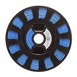 robox smartreel BL823Kornblumen PLA Filament Spule–Blau