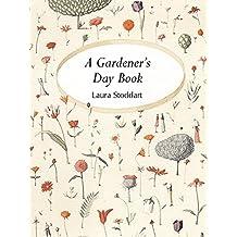 A Gardener's Day Book