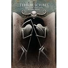 Terror Scribes
