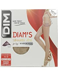 Dim Diam's Silhouette Été - Collants - 20 Den - Femme