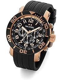 TW Steel - Reloj