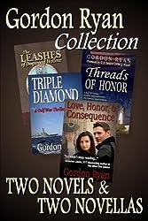 Gordon Ryan Collection
