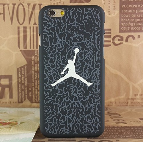 air-jordan-black-luminous-pc-hard-case-for-apple-iphone-5-5s-6-6s-apple-iphone-6-6s-cracks-white-bla