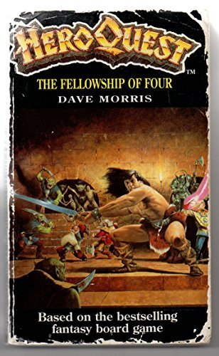 Pdf four book