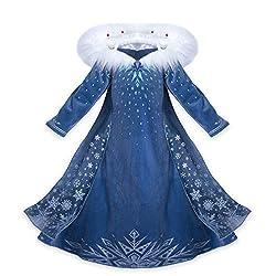 Vestido de princesa...