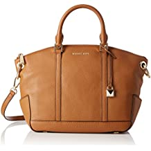 Michael Kors Beckett Medium - Shoppers y bolsos de hombro Mujer