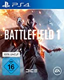 Battlefield 1 - [PlayStation 4]