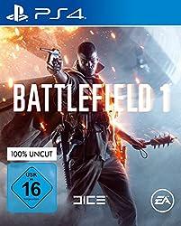von Electronic ArtsPlattform:PlayStation 4(534)Neu kaufen: EUR 49,9977 AngeboteabEUR 35,00