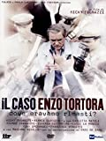 Il caso Enzo Tortora - Dove eravamo rimasti? [2 DVDs] [IT Import]