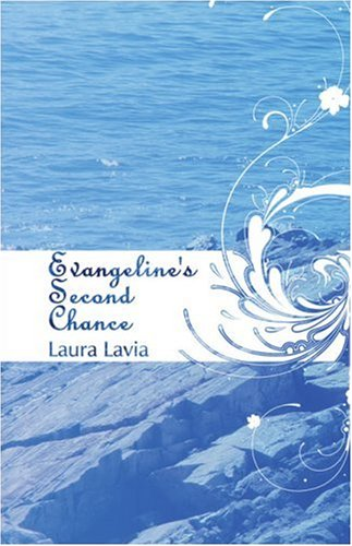 Evangeline's Second Chance Cover Image