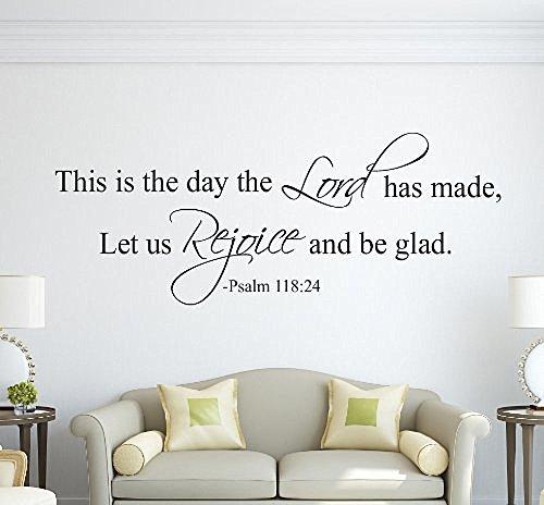 este-es-el-dia-el-senor-ha-hecho-let-us-rejoice-and-be-glad-salmos-118-24-tamano-grande-para-pared-c