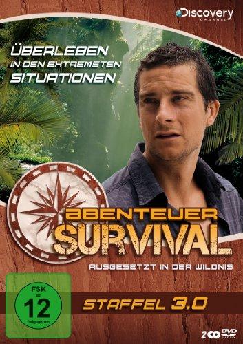 abenteuer-survival-staffel-30-2-dvds