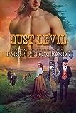 Dust Devil (saga)