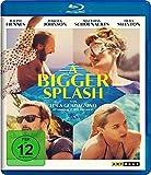 A Bigger Splash [Edizione: Germania]